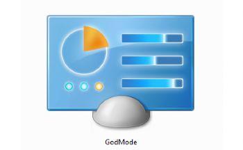 Como ativar o Godmode ou Modo Deus no Windows 7 e Vista