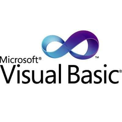 Dicas de Visual Basic