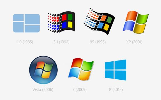 Dicas e Truques de Windows