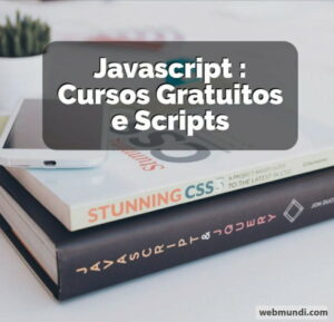 Javascript : O que é ? Para que Serve ? Como Aprender ? Exemplos