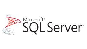 Dicas de Microsoft SQL Server