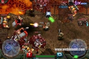 Os Melhores Jogos para Android - Parte 1