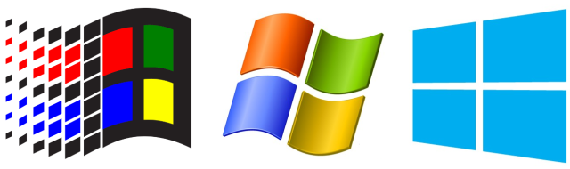 Dicas rápidas de Windows