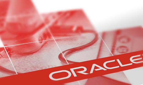 Monitorando operações de longa duração no Oracle