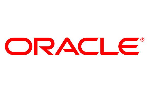 Manipulação de datas no Oracle - Parte II