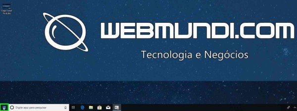 Como habilitar as teclas de alternância no Windows 10