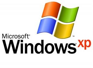 10 dicas rápidas de Windows XP